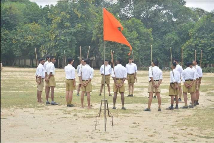 Deendayal Upadhyaya biopic Deendayal Ek Yug Purush shooting starts
