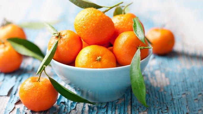 fruits for diabetes patient