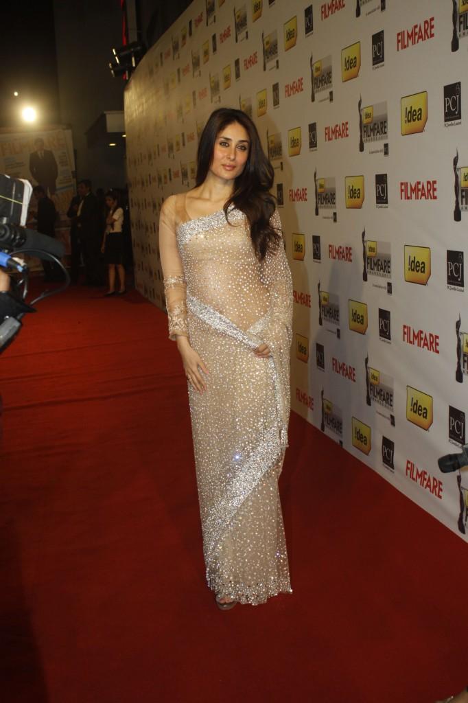 Classy Kareena Kapoor Khan