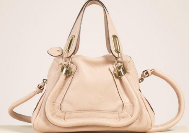 Anushka Sharma bags