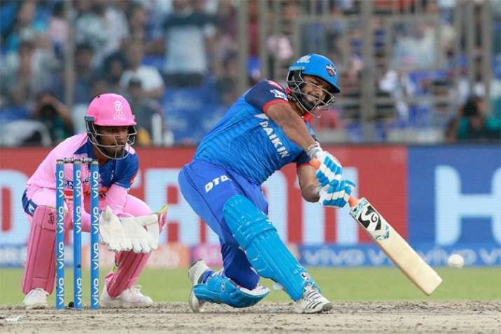 World Cup 2019: If Kedar Jadhav is out of the World Cup, then along with R Ashwin, this team can mak