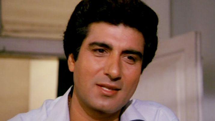 Raj Babbar