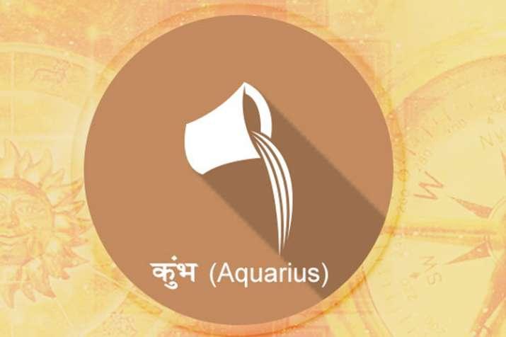 13 july horoscope