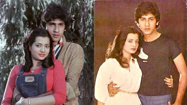 Vijayta Pandit and Kumar Gaurav