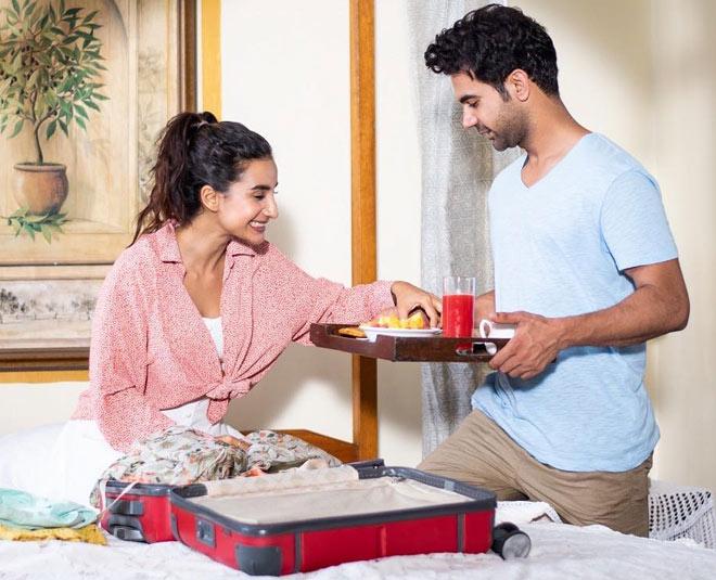 patralekha and rajkumar rao love story