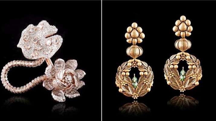 Raksha Bandhan gift idea