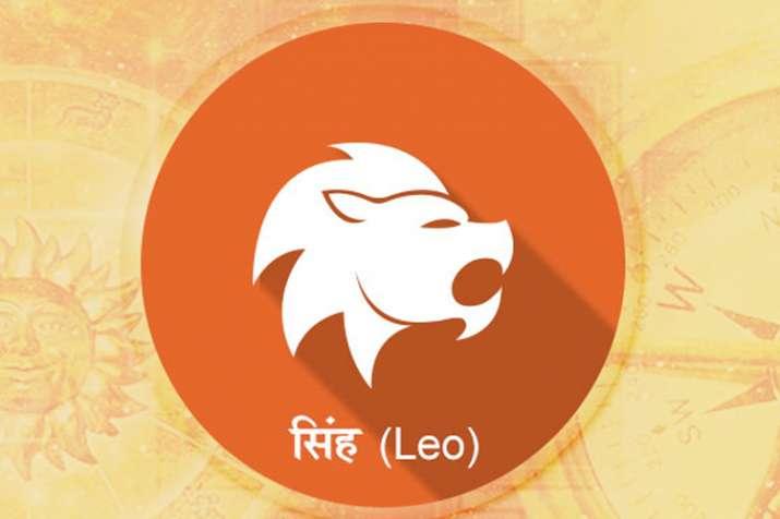 Horoscope 19 november 2019