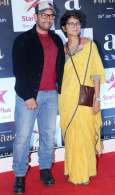 <p>आमिर खान...- India TV
