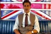 Gold Box Office Collection Day 1- Khabar IndiaTV
