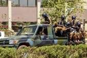 Hundreds of schools shut in African country Burkina Faso over jihadi attacks | AP File- India TV