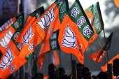 Uttarakhand Local Body Election 2018 Results- India TV