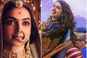 2018 most controversial movies- India TV