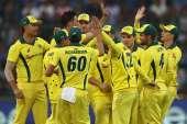 लाइव क्रिकेट मैच स्कोर, भारत बनाम ऑस्ट्रेलिया 5th ODI फाइनल मैच- India TV