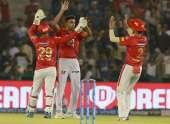 IPL2019, KXIP vs RR Highlights : 12 रनों से मुकाबला जीतकर पंजाब ने इस सीजन में दर्ज की अपनी पांचवी ज- India TV