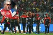 IPL 2019: रॉयल चैलेंजर्स बैंगलोर की परफॉर्मेंस देखकर परेशान हुए विजय माल्या, दे दिया ये बड़ा बयान- India TV