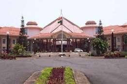 Goa Assembly- India TV
