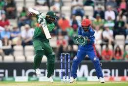 BAN vs AFG Match 31: शाकिब का बेस्ट प्रदर्शन, एकतरफा मुकाबले में बांग्लादेश ने अफगानिस्तान को 62 रनो- India TV