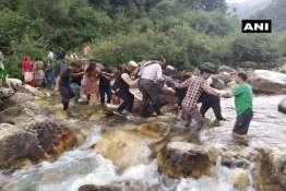 Himachal Bus Accident- India TV