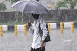 Delhi-NCR witness monsoon's first...- India TV