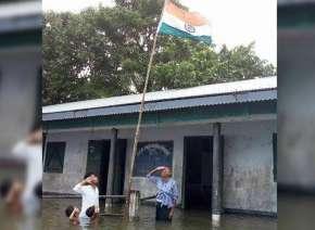 एनआरसी, असम- Khabar IndiaTV