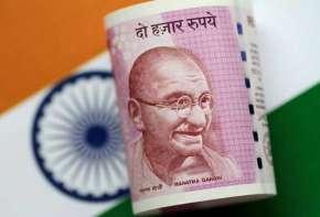 Domestic saving deposit falls during 2012 to 2017 says a Report- Khabar IndiaTV