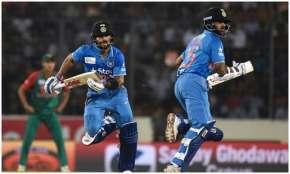 एशिया कप का आगाज...- Khabar IndiaTV