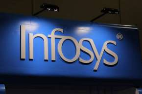 Infosys loses arbitration case, required to pay Rajiv Bansal Rs 12.17 crore plus interest - India TV