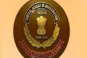 CBI arrests its officer Devendra Kumar in connection with Moin Qureshi case- India TV
