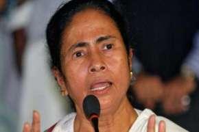 Mamata Banerjee File Photo- India TV