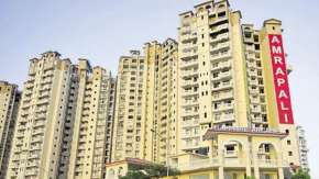 Supreme Court transfer Amrapali projects to NBCC for compilation - India TV