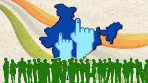 हरियाणा विधानसभा चुनाव- India TV
