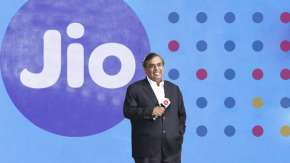 After Airtel & Voda-Idea, Reliance Jio says to hike mobile tariffs- India TV