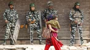 दिल्ली हिंसा: बाहरी उपद्रवियों के सामने एक-दूजे के लिए ढाल बने हिंदू-मुस्लिम- India TV