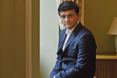 A wake-up call for India ahead of World Cup: Sourav Ganguly on ODI series loss against Australia- India TV