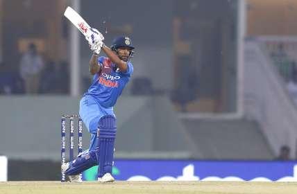 भारत बनाम वेस्टइंडीज, 3rd T20I, लाइव क्रिकेट स्कोर- India TV