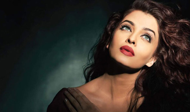 Aishwarya Rai Bachchan - India Tv