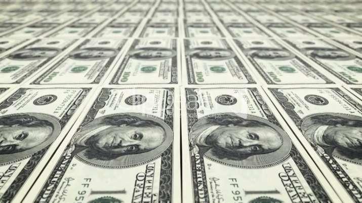 काले धन में रंग लाई सरकार की कोशिशें, विदेशी बैंकों में जमा 13000 करोड़ रुपए का हुआ खुलासा- IndiaTV Paisa