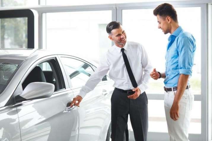 नई कार का बजट तय करते समय इन पांच बातों का रखें ख्याल- IndiaTV Paisa