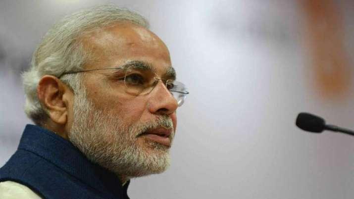 नरेंद्र मोदी की सिलिकॉन वैली यात्रा से निवेश के आसार!- IndiaTV Paisa