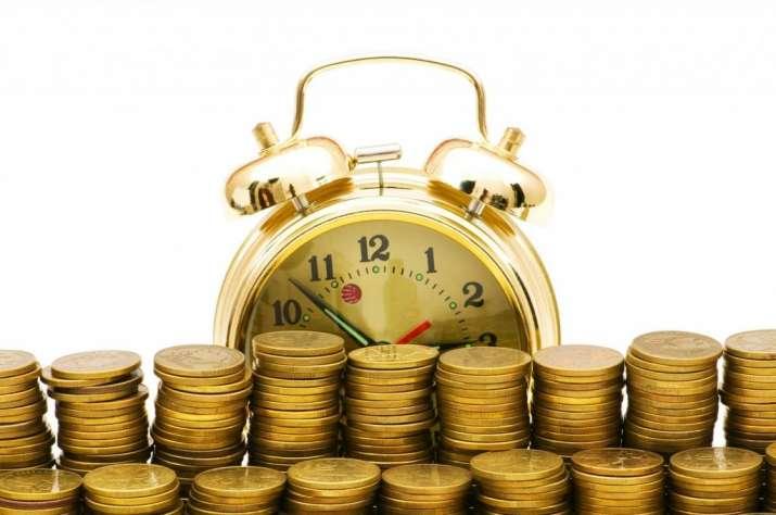 बैंक Fixed Deposit कराकर अधूरा रह जाएगा अमीर बनने का सपना- IndiaTV Paisa