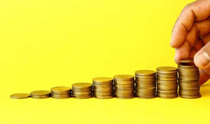 Wealthy Investment: निवेश से जुड़ी चार बड़ी बातें, छोटी उम्र में ही जान लें तो होगा बेहतर- India TV Paisa