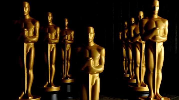 एक Oscar बदल देता है फिल्मी दुनिया का पूरा अर्थशास्त्र- IndiaTV Paisa