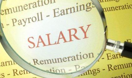 सैलरी के साथ-साथ सैलरी स्लिप भी लेना जरूरी, ये हैं बड़े कारण- IndiaTV Paisa