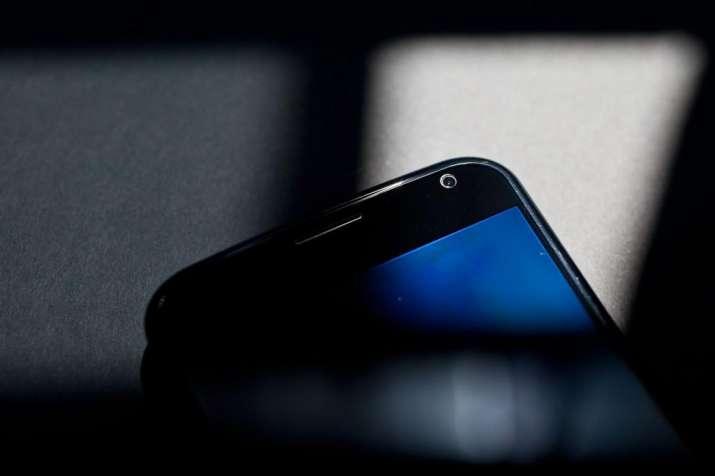 स्मार्ट तरीके से बेचें पुराना Smartphone, मिलेगा ज्यादा पैसा- IndiaTV Paisa