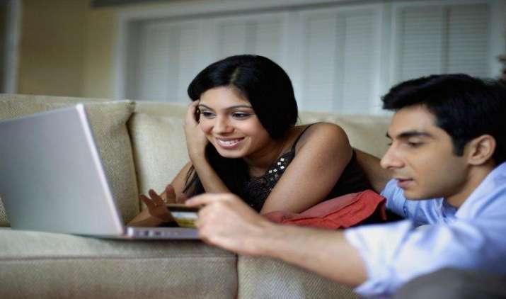 Do it Yourself: आप खुद भर सकते हैं अपना इनकम टैक्स रिटर्न, ये है फाइलिंग की स्टेप बाई स्टेप प्रक्रिया- IndiaTV Paisa
