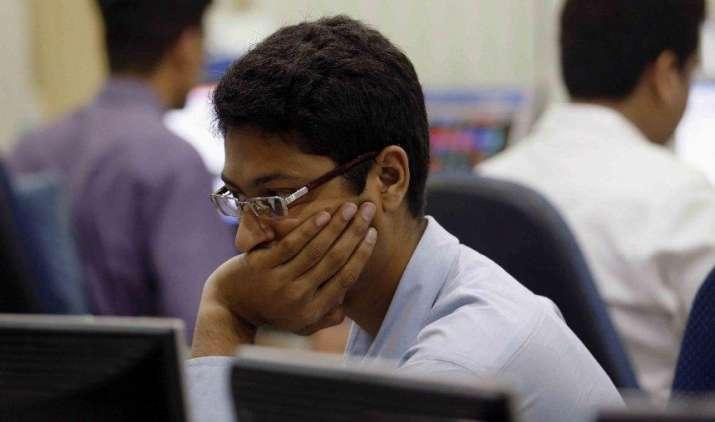 Strategy – बड़ी कंपनियों के IPO कतार में, निवेश से पहले जान लें जरूरी बातें- India TV Paisa