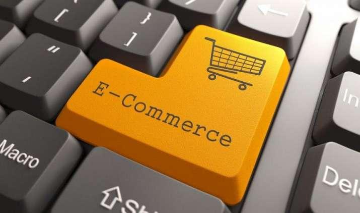 ई-कॉमर्स कंपनियां करेंगी बुनियादी ढांचा, मालवहन पर आठ अरब डॉलर का निवेश, टियर 2 व 3 शहरों में हो रहा है विस्तार- IndiaTV Paisa
