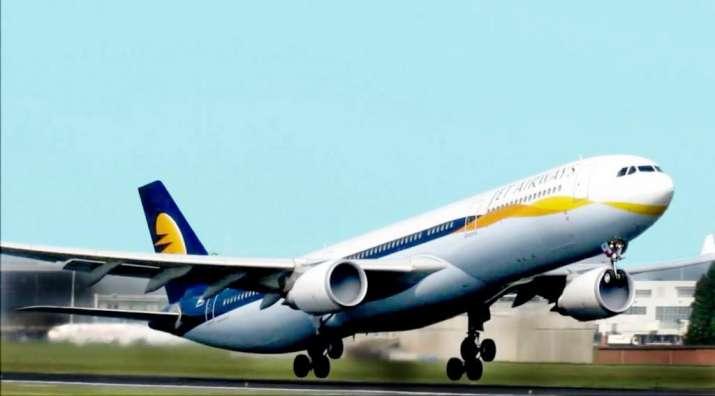 जेट एयरवेज साउदी अरब में बढ़ाएगी अपनी सेवाएं, दम्माम के लिए चलेंगे अतिरिक्त विमान- India TV Paisa