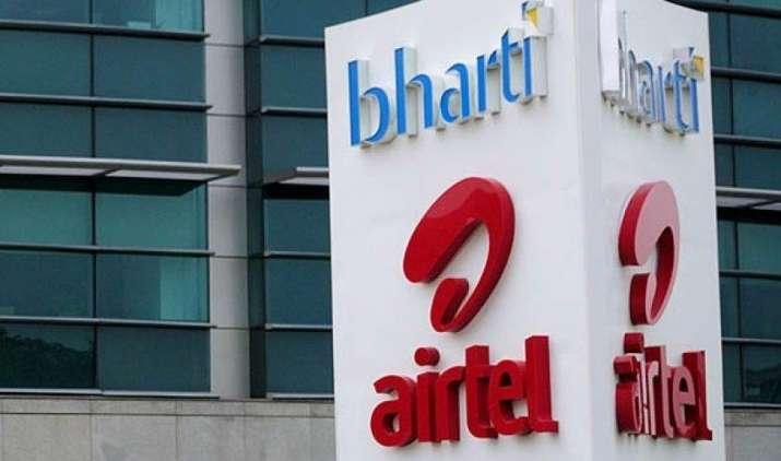 AirTel ने भारती इंफ्राटेल में 10.3% हिस्सेदारी KKR और कनाडा पेंशन प्लान इनवेस्टमेंट बोर्ड को बेची- India TV Paisa