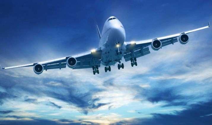 घरेलू हवाई सफर की टिकट बुकिंग के लिए अनिवार्य होगा पहचान पत्र, शुक्रवार को सरकार जारी करेगी नियम- India TV Paisa